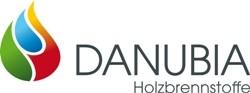 DANUBIA-Logo-RGB_klein